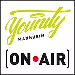 Logo_Younity-Mannheim_ON-AIR_Rahmen-1.PN