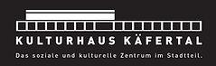 Kulturhauslogoneu SW.JPG