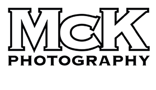 MCK Photogaphy use.png