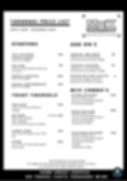 price list april 2020.png