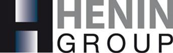 henin_group_horiz.jpg