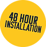 48 hr install 3.png