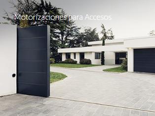 Motorizaciones para accesos.png