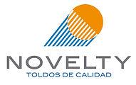 novelty_logo.jpg