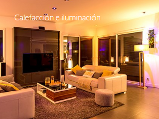 Calefaccion e iluminacion.png