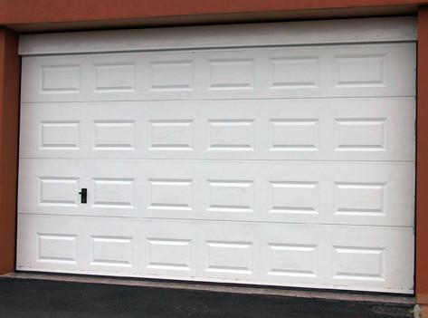 puertas-residenciales-seccionales-10.jpg