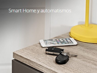 Smart home y automatismos.png