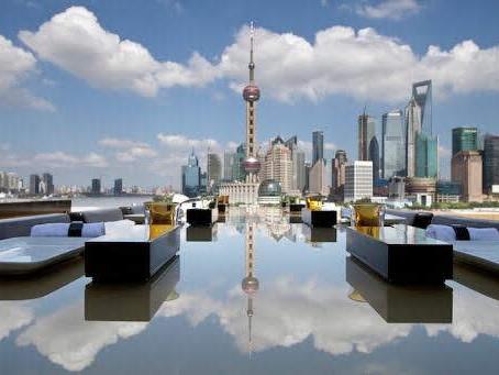 Consejos de hosteleros chinos para hosteleros españoles en Fase 1