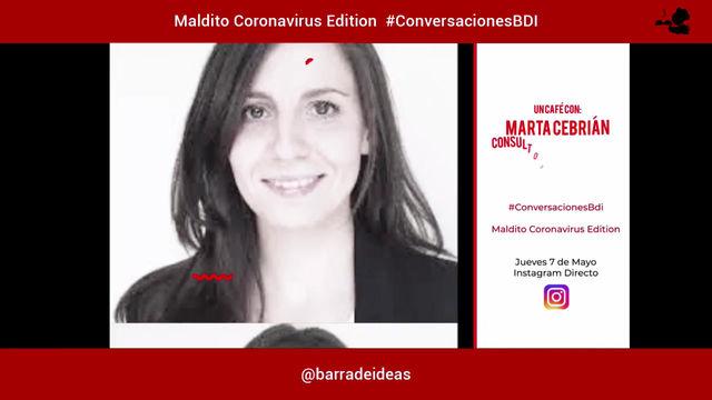 Entrevista con Barra de Ideas