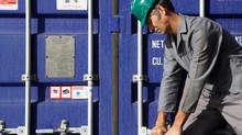 Régimen Laboral de los Extranjeros en la República Dominicana