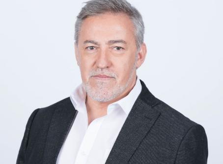 Presentación candidatura PSOE Boadilla del Monte