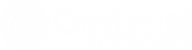 OI_Identity_white (1).png