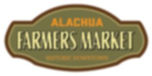 Farmers Market Logo_101718.png