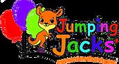 JumpinJacksFINALjpg-removebg-preview.png