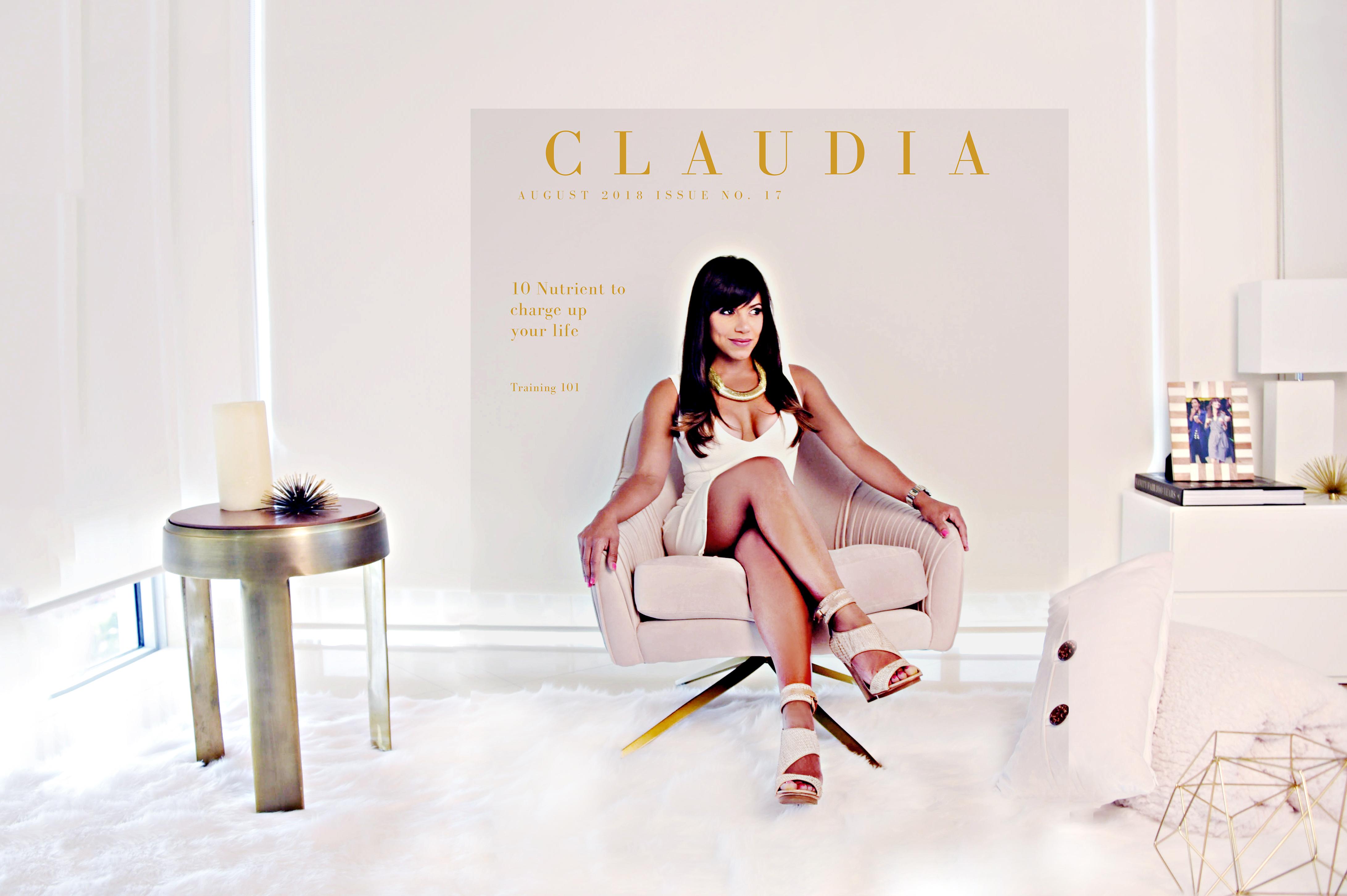_DSC59add claudia