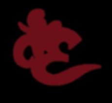 Logo-08 (2).png