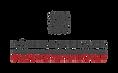 Röthlisberger_Logo.png