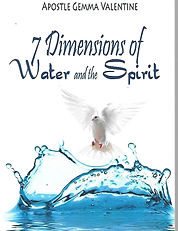 7 dimensions of water and spirit.jpg