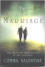 The Purpose for marriage cover.jpg