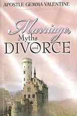 Marriage Myths & Divorce 001.jpg