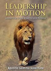 Leadership In  Motion.png