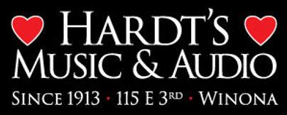 HardtsMusicWinonaLogo.jpg