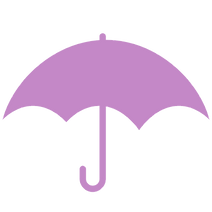 umbrella-icon.png