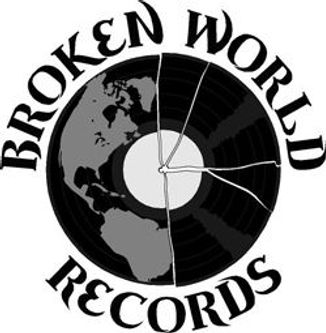 Broken World Records Logo.jpg