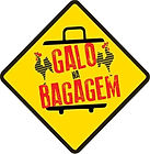 Galo na Bagagem 1.jpg