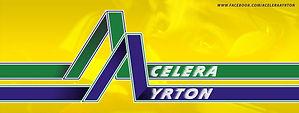 Acelera Ayrton.jpg