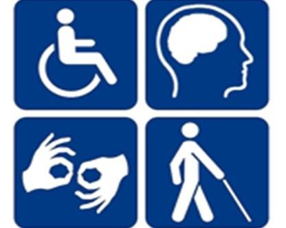 Quais tipos de Pessoas Com Deficiência mais adaptáveis para as empresas?