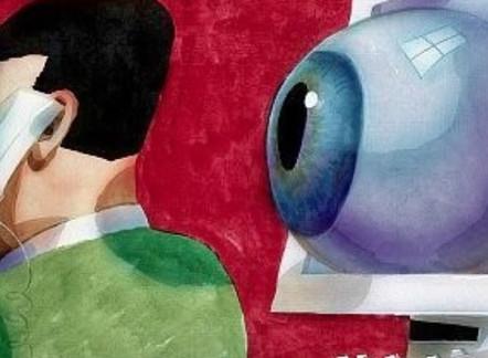 Falta de privacidade de PcDs tanto em casa quanto no trabalho