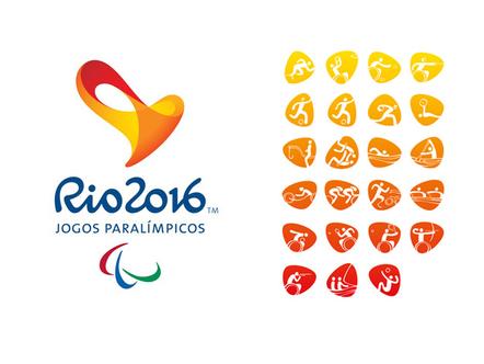 Quer saber um pouco sobre Paralimpíadas 2016?
