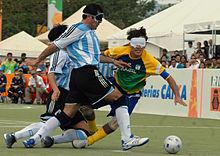 19ª_foto_de_futebol