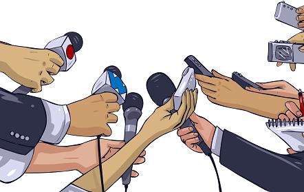 Por que alguns jornalistas têm receio de entrevistar Pessoas com Deficiência