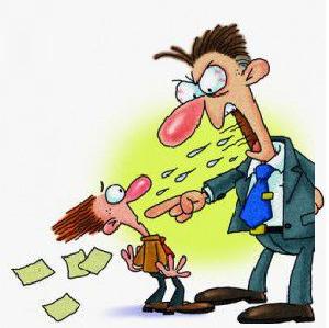 Pressão Psicológica no trabalho com PcDs