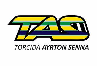 logo TAS.jpg