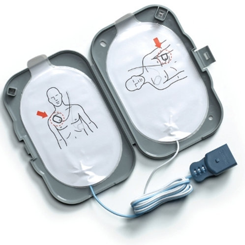 Philips FRx Smart Pads II Electrode Pads