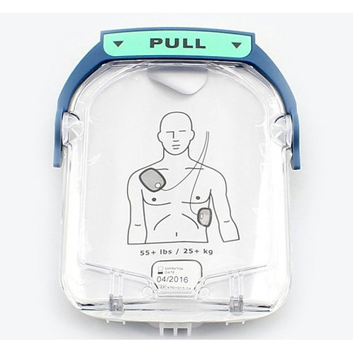 Philips HeartStart OnSite Adult AED Electrode Pads
