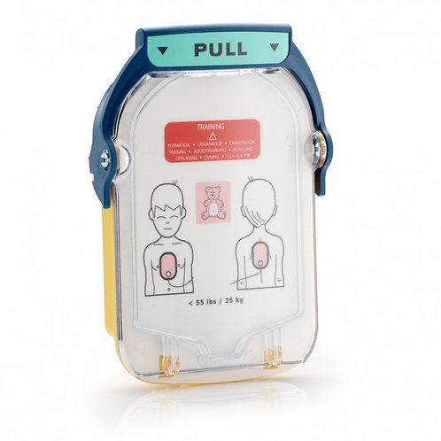 Philips HeartStart OnSite Pediatric Electrodes (Pads)