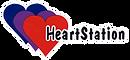HEARTSTATION-LOGO-sm.png
