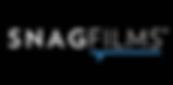 Snagfilms_Logo.png