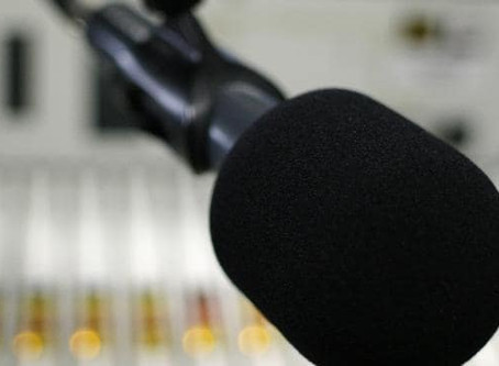 Community Radio - Whats The Point?