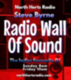 Steve Byrne promo.jpg