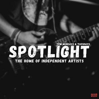 Spotlight (5).png