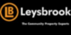 leysbrook 2.png
