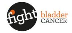 fightbladdercancer.jpg