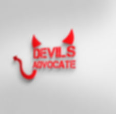 Devils advocate logo.jpg