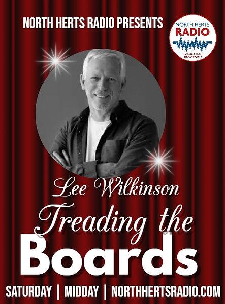 Lee wilkinson promo.jpg