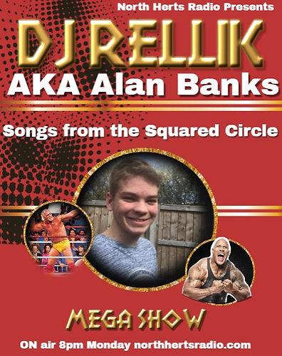 Alan promo monday.jpg